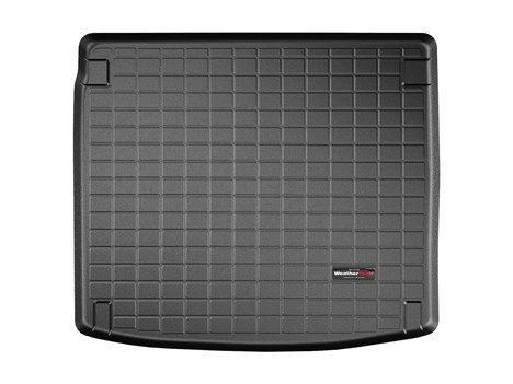 Cargo Tray By Weathertech Part Number 401000 For The Ioniq Electric Is Available On