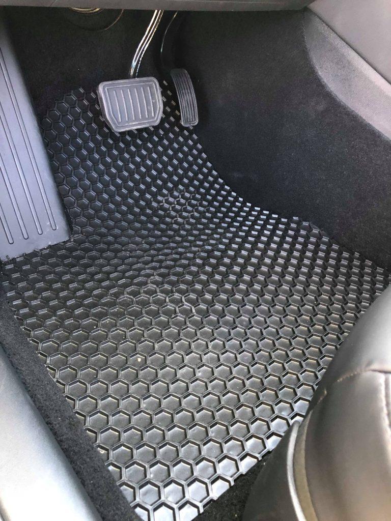 Tesla Model 3 Floor Mats Electric Vehicle Wiki